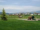 358 Lake View Drive - Photo 13