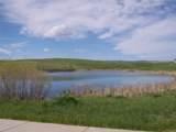 358 Lake View Drive - Photo 14