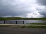 358 Lake View Drive - Photo 15