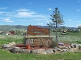 358 Lake View Drive - Photo 2