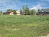 358 Lake View Drive - Photo 3