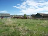 358 Lake View Drive - Photo 5