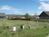 358 Lake View Drive - Photo 6