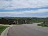 358 Lake View Drive - Photo 8
