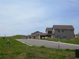 358 Lake View Drive - Photo 9