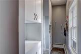 960 Sherman Street - Photo 22