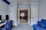 960 Sherman Street - Photo 26
