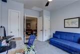960 Sherman Street - Photo 29