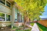 3556 Hillcrest Drive - Photo 27