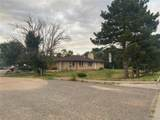 15204 Parkview Drive - Photo 1