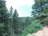 2298 Elk Park Road - Photo 32