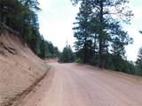 2298 Elk Park Road - Photo 37
