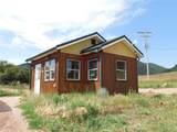 2298 Elk Park Road - Photo 40