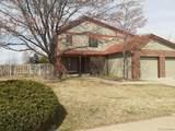 4601 Carson Street - Photo 2