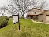 4601 Carson Street - Photo 8