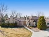 6611 Abilene Way - Photo 1