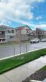 26219 Maple Drive - Photo 25