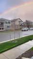 26219 Maple Drive - Photo 32