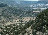 Lot 234 Turkey Ridge Ranch - Photo 4