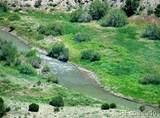 Lot 234 Turkey Ridge Ranch - Photo 5