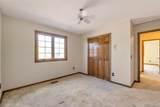 5954 Wood Sorrel Way - Photo 31