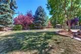 5954 Wood Sorrel Way - Photo 5
