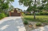6371 Galway Drive - Photo 1