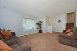 6371 Galway Drive - Photo 13