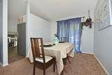 6371 Galway Drive - Photo 15