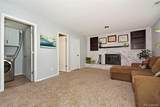 6371 Galway Drive - Photo 18