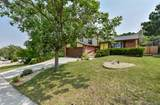 6371 Galway Drive - Photo 2