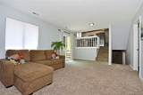 6371 Galway Drive - Photo 20