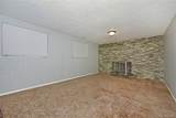 6371 Galway Drive - Photo 21
