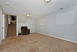 6371 Galway Drive - Photo 22