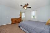 6371 Galway Drive - Photo 24