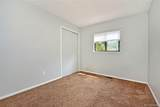 6371 Galway Drive - Photo 27