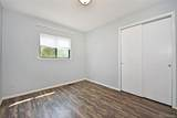 6371 Galway Drive - Photo 28