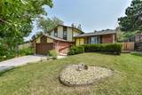 6371 Galway Drive - Photo 3