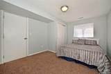 6371 Galway Drive - Photo 30