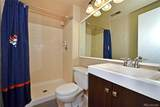 6371 Galway Drive - Photo 31
