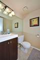 6371 Galway Drive - Photo 33