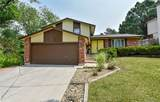 6371 Galway Drive - Photo 4