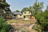 6371 Galway Drive - Photo 8