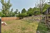 6371 Galway Drive - Photo 9
