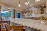 57 Lookout Mountain Road - Photo 10