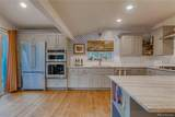 57 Lookout Mountain Road - Photo 13