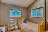 57 Lookout Mountain Road - Photo 14