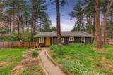 57 Lookout Mountain Road - Photo 2