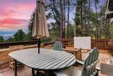 57 Lookout Mountain Road - Photo 24