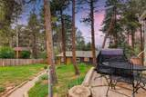 57 Lookout Mountain Road - Photo 26